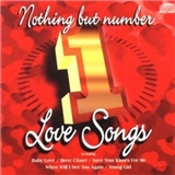 VAR - Nothing But Number 1