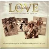 VAR - Everlasting Love