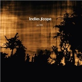 VAR - Indies Scope 2014