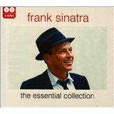 Frank Sinatra - The Essential Collection (2CD)