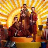 Take That - Wonderland (Deluxe)