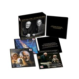 John Williams,  Boston Pops Orchestra - Williams & Spielberg: The Ultimate Collection  (CD+DVD)