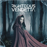 Righteous Vendetta - Cursed