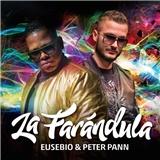 Eusebio & Peter Pann - La Farándula