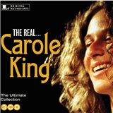 Carole King - The Real...(3CD)