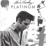 Elvis Presley - Platinum A Life In Music (4CD)