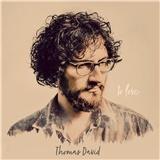 Thomas David - To Love