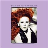T'Pau - The Virgin Anthology (4CD)