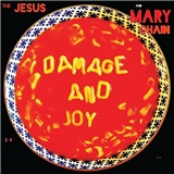 Jesus & Mary Chain - Damage and Joy (Vinyl)