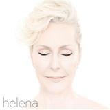 Helena Vondráčková - Helena - Dávno vím svý (Vinyl)