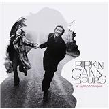 Jane Birkin - Le Symphonique (Vinyl)