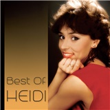 Heidi Janků - Best of Heidi (2CD)