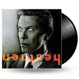 David Bowie - Heathen (Vinyl)