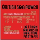 British Sea Power - Let The Dancers Inherit The Party (Vinyl)