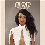 Y'Akoto - Mermaid Blues (Vinyl)