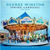 Winston George - Carousel