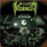 Voivod - Killing Technology (Vinyl)