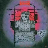 Voivod - Dimension Hatröss (Vinyl)