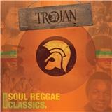 VAR - Original Soul Reggae Classics (Vinyl)