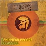 VAR - Original Skinhead Reggae Classics (Vinyl)
