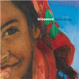 Triosence - Hidden Beauty
