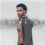 Trey Songz - Tremaine The Album