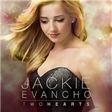 Jackie Evancho - Two Hearts