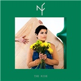 Nelly Furtado - The Ride (2x Vinyl)