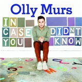 Olly Murs - In Case You Didn´t Know