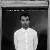 Tigran Hamasyan - An Ancient Observer (Vinyl)