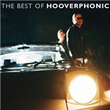 Hooverphonic - The Best of Hooverphonic  (3x Vinyl)