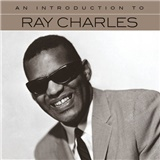 Ray Charles - An introduction to Ray Charles