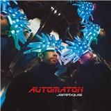 Jamiroquai - Automaton (2x Vinyl)