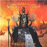 Mastodon - Emperor Of Sand (2x Vinyl)