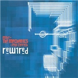 Paul MikeThe Mechanics & Carrack - Rewired