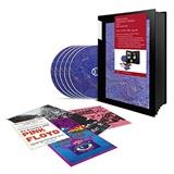 Pink Floyd - 1970 Devi/Ation (2CD+2DVD+Bluray)
