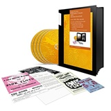 Pink Floyd - 1969 Dramatis/Ation (2CD+DVD+Bluray)
