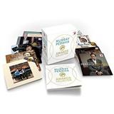 Murray Perahia - The Awards Collection(Boxset - 15CD)