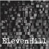 ElevenHill - ElevenHill