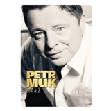 Petr Muk - Od A do Z (6CD + DVD)