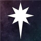 David Bowie - No Plan - EP - Exclusive Clear/Blue/White Colored (Vinyl)