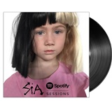 Sia - Spotify Sessions (Vinyl)