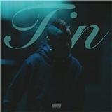 Syd - Fin (Vinyl)