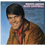 Glen Campbell - Wichita Lineman (Vinyl)