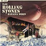 Rolling Stones - Havana Moon (DVD+2xCD)