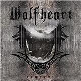 Wolfheart - Tyhjyys (Vinyl)