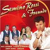 Semino Rossi - Semino Rossi & Freunde
