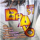 VAR - Bravo Hits 97 (2CD)