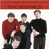 The Animals - An Introduction To