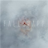 Fallgrapp - V hmle